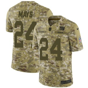 official photos e7ce7 b3237 Willie Mays Jersey | Giants Willie Mays Color Rush Jerseys ...